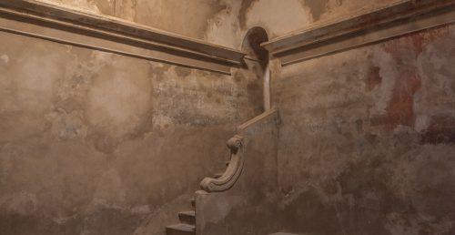 Cisterna de Ouguela