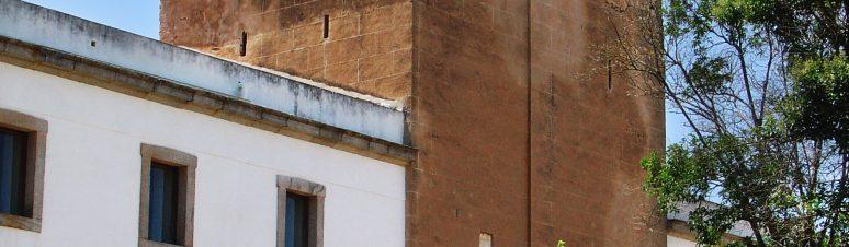 Biblioteca de Extremadura de Badajoz