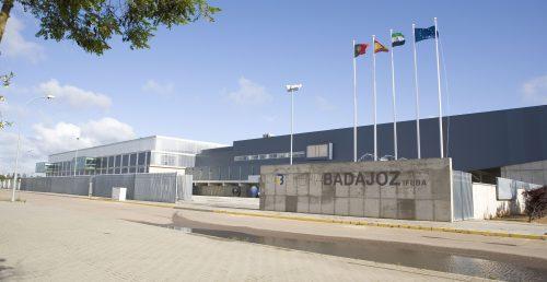 IFEBA – Feria de Badajoz