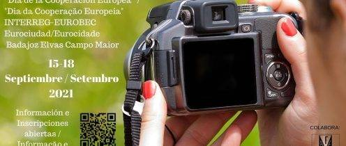EuroBEC realiza concurso de fotografia